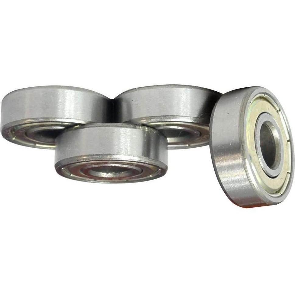 NSK Koyo NACHI NTN SKF Timken 6240 Deep Groove Ball Bearing 200X340X58 Fan Bearing 6201 6202 609z3 626-2z 626zz 627n1z 6902z 6900 6901 6309 6008 6309