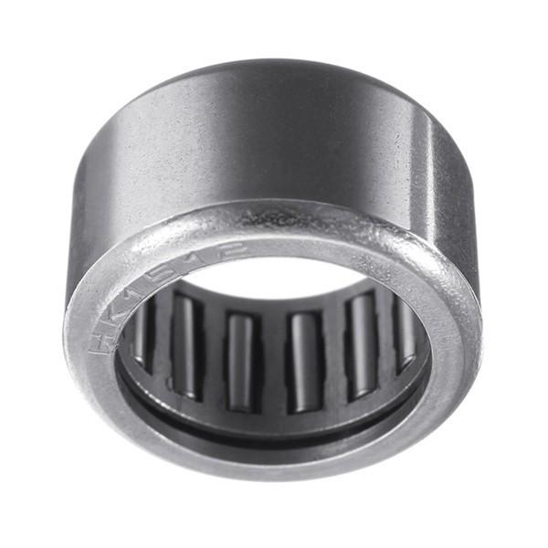 hch bearing price list deep groove ball bearing 6202 2rs zz