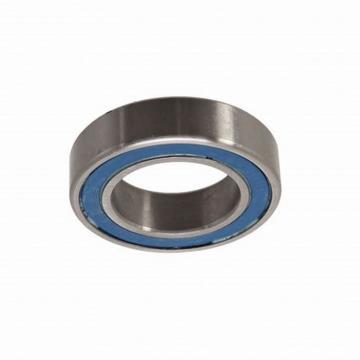 Fyh Asahi NSK NTN Insert Bearing Ser205-16 UC Bearings
