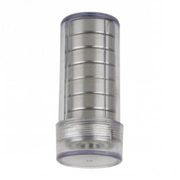 Angular Contact Ball Bearing 7308 Be 2CS Bearing Ceramic