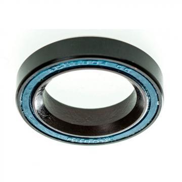 SKF NSK NTN NTN Koyo Thrust Ball Bearing for Equipments (51100,51101,51140, 51105,51106,51116,51118,51122,1200,51208,51216,51217 51218,51226m,51238m)
