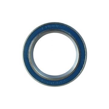 High quality SKF Brand Thrust Ball Bearing 51104 Ball Bearings