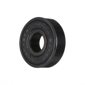 Auto Wheel Hub Spare Parts SKF Koyo Timken Tapered Roller Inch Size Bearing Rodamientos Set24 Tapered Roller Bearing