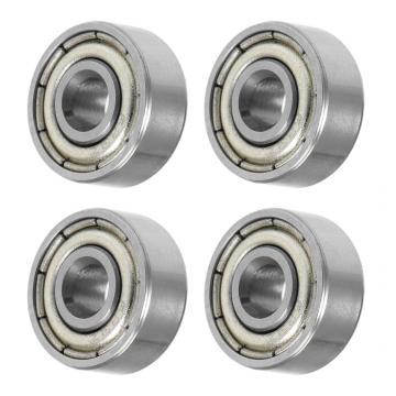 61802 Factory Price Wholesale Original SKF 61802tn1/61802 Deep Groove Ball Bearing 61802 15*24*5mmready to Ship