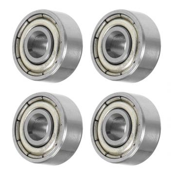 SKF Kr62PP Needle Roller Bearings with Size 24*62*80mm