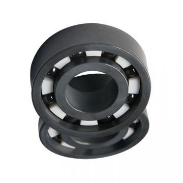 KOYO Tapered Roller Bearing TR0305C-9 Size 17x47x15.25 mm