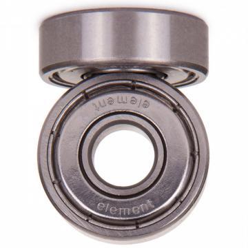 KOYO Taper roller bearing TR070904-1-9LFT TR070904