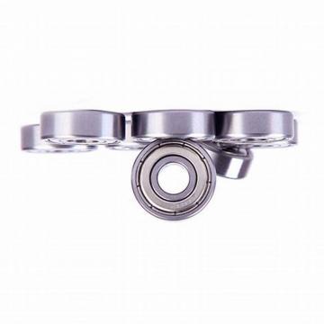 Radial KOYO brand japan supply taper roller bearing 33005 33010