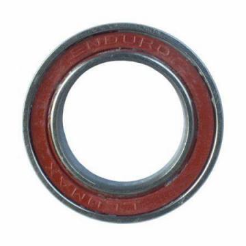 Cheap price koyo 30209 tapered roller bearing ABEC 5 P5 precision koyo 32310 taper roller bearings for Cambodia
