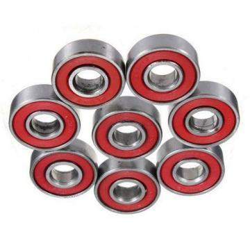 686 6801 6802 6803 6804 6805 6806 6807 RS Rz Zz Caster of Sliding Door China Miniature Ball Bearing