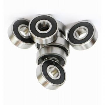 567549 Z-567549.TR1W-W136 Germany taper roller bearing VKHB 2329 truck Wheel Bearing