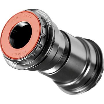 Good quality NSK spherical roller bearing 23026 130X200X52 mm