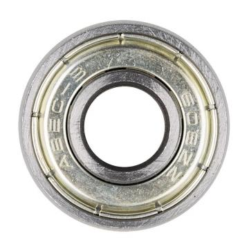 NSK high speed dental bearings SR144K1TLZ1N 3.175x6.35x2.38