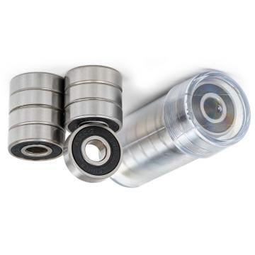 NSK high speed dental bearings SR144TLZN 3.175x6.35x2.38mm
