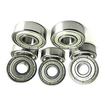Koyo Timken 17887/31 Auto Taper Roller Bearings Wheel Hub Bearing 17887/17831
