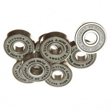 655/653 Metric Inch Taper Roller Bearing, Timken NSK SKF INA
