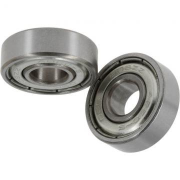 665A/653 Timken Taper Roller Bearing, Bearing Manfaucturer