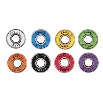 NSK SKF Timken Koyo NTN NACHI Wheel Bearing Spherical Roller Bearing