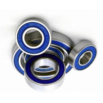 Best selling products wholesale toner cartridge CLT-K404S