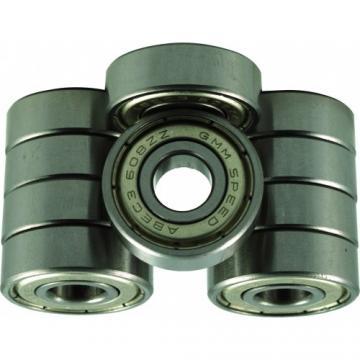 Compatible toner cartridge MLT-D205L 205S for Samsung ML-3310 ML-3710 ML-3712 SCX-4833 SCX-5637 5639 5739