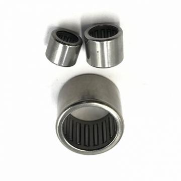 MLZ wm brand small sealed ball bearings 6205 2rs 3 6205 2z j c3 6205 2zr bearing 6205 bearing abec 7 6205 bolas 6205 c5 bearing