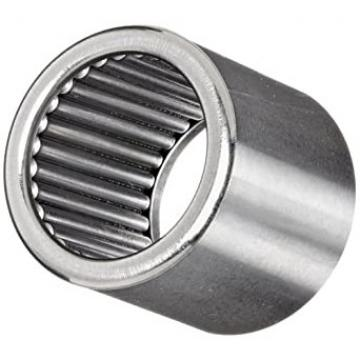 Deep Groove Ball Bearing 6204 2RS 6204-2RS 6204RS With Super-N Oil