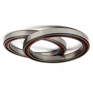 25X52X15 mm 6205 205 205K 205s C3 Open Metric Single Row Deep Groove Ball Bearing for Agricultural Machinery Fan Pump Motor Motorcycle Auto Vehicle Industry
