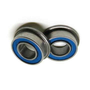 High Quality Factory Price Distributor Moter Bearing 6205 Deep Groove Ball Bearing/Taper Roller Bearing/Angular Contact Ball Bearing