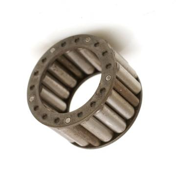 Auto Parts Engine Spare Parts 6205 6208 6215 6216 6318 Wheel Ball Bearing