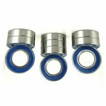 Spherical Roller Bearing 22214 CD1 with Steel Cage