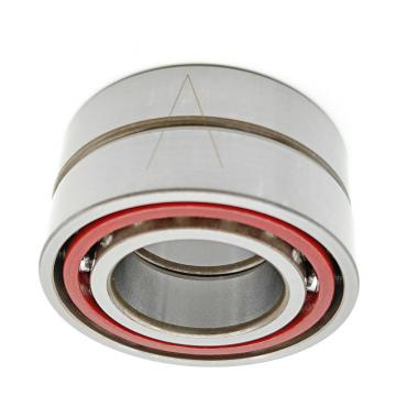 Drawn Cup Needle Roller Bearings with Seal Ring