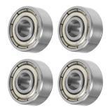 OEM Direct Supply Low Noise Tunnel Fan/Tunnel Axial Blower Fans