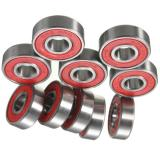 China supplier taper roller bearing HM89443 / HM89410 automobile engine bearing