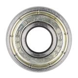 P0-P2 High stability 6203rs 6203du NSK bearing automobile car suv
