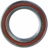 NSK Koyo NTN SKF Timken Brand Deep Groove Ball Bearing 6211-2rsc3 6211-N 6211-Nr 6211-RS 6211-Rsc3 6211-Z 6211-Zc3 6211-Znr 6211-Zz 6211-Zzc3 Bearing