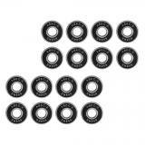 Timken SKF Roller Bearing Distributor 22214ejw33c3 Spherical Roller Bearing